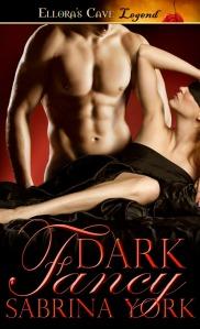 darkfancy_msr