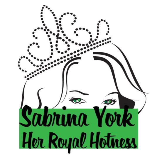 Sabrina_head_logo
