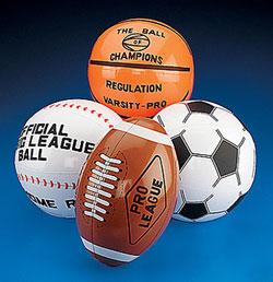 sports_balls_md