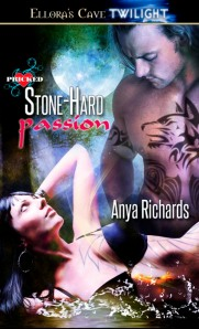 StoneHardPassion_msr
