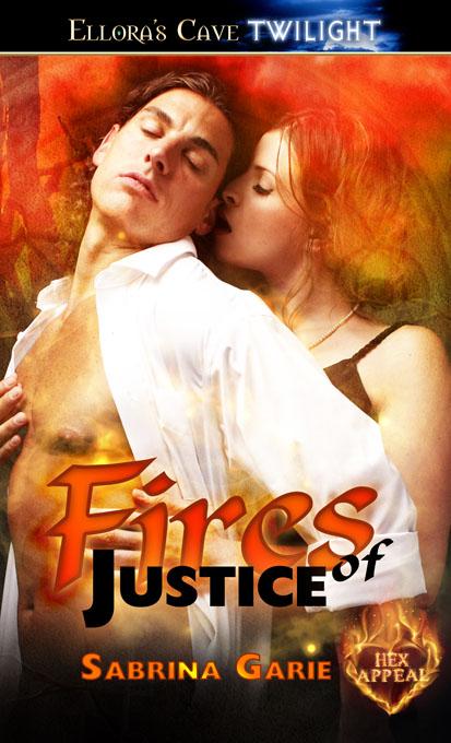 firesofjustice_msr