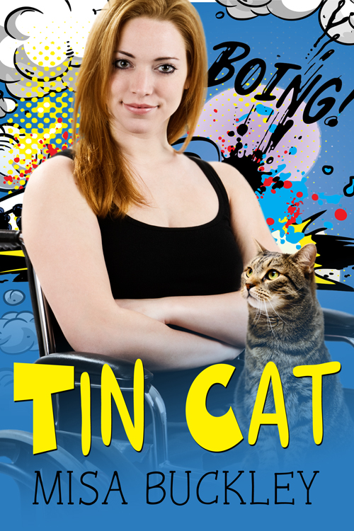 Tin Cat_500x750