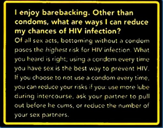Barebacking-Cal-AIDS-Flier_thumb[1]