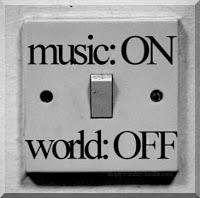 Music-on-World-off