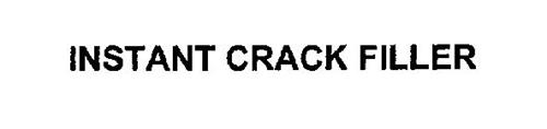instant-crack-filler-76286029