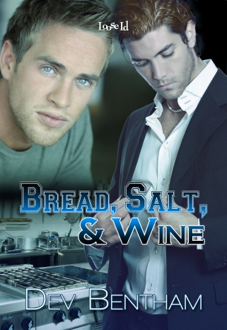 DB_BreadSaltandWine
