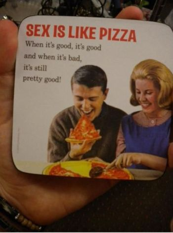 thumbs_sex_is_like_pizza_when_its_good_its_good_when_its_bad_its_still_prety_good