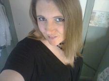Kara Leigh Miller