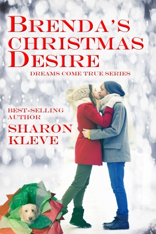 Brenda's_Christmas_Desire