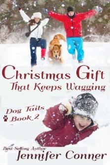Christmas That Keeps Giving