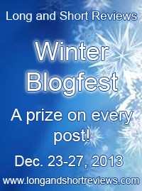 winter blogfest 200 copy (1)