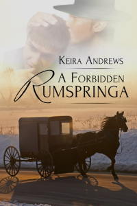 a-forbidden-rumspringa-web-copy-1