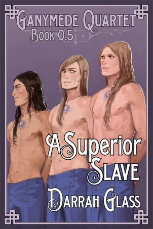 FREE on Smashwords, .99 on Amazon (help it be free by reporting the lower price at Amazon!)