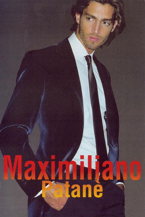 Maximiliano_Patane