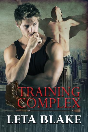 training-complex-web-copy