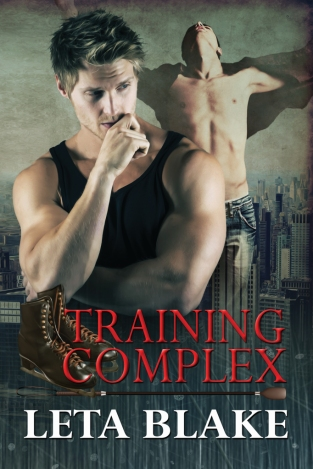 """I don't think any fans of Training Season will be disappointed in [Matty & Rob's] continued journey. Leta Blake is a story goddess!"" - 3 Chicks After Dark Reviews   ""I just can't get enough of Matty and Rob and love them so much."" - Jay, Joyfully Jay Reivews ""These two love like no others. Leta brings that all consuming, old fashioned, From Here to Eternity feel to the love they have. Of course on a hotness scale it just explodes. SO HOT!"" - Diverse Reader Reviews  ""This sequel gave me a book hangover of the best kind!"" - Rainbow Gold Reviews"