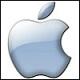 Apple border