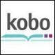 Kobo border
