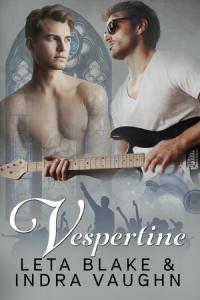vespertine high res-2