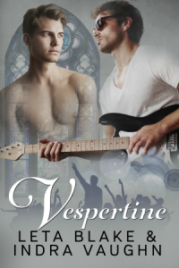vespertine high res-2