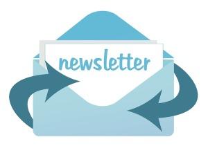 newsletter_1446671813