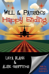 will-and-patricks-happy-ending-web