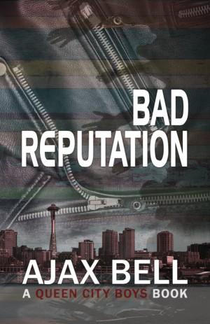 bell-ajax-bad-reputation