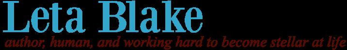 leta-blake-logo